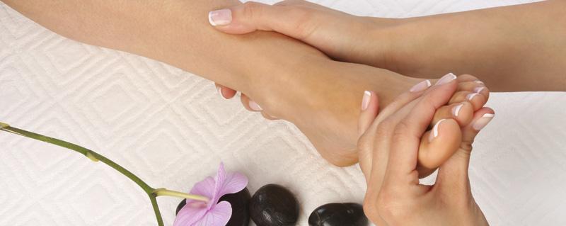 Souvenance® Formation en Massage Métamorphique.