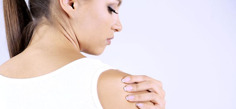 Souvenance®Se guérir autrement par la métaphysique des douleurs et maladies