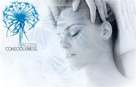 Face Lifting d'Access ®